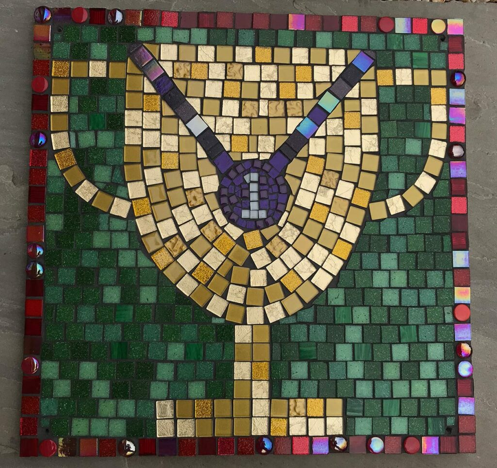 Willesley-mosaic-trophy